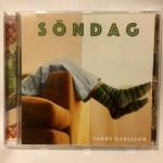 Söndag CD